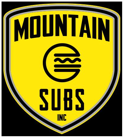 Mountain Subs